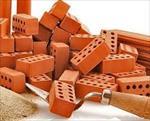 پاورپوینت-مواد-و-مصالح-جدید-ساختمانی-و-کاربرد-آنها--در-حجم-93-اسلاید-فرمت-ppt