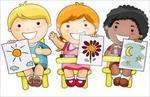 مقاله-نقش-مهد-کودک-در-رشد-اجتماعی-کودکان-پیش-دبستانی