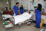 پاورپوینت-معیارهای-ترخیص-بیمار-از-ریکاوری--در-قالب-27-اسلاید-فرمت-فایل-pptx