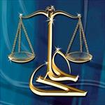 تحقیق-درباره-بررسی-عدالت-از-دیدگاه-حضرت-علی-(ع)-با-تکیه-بر-نهج-البلاغه