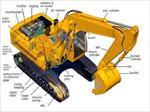 پروژه-طراحی-اجزا-1--(طراحی-بیل-مکانیکی)-در-قالب-29-صفحه