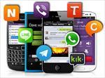 پاورپوینت-آسیب-شناسی-و-راهکارهای-برخورد-با-شبکه-های-اجتماعی--شامل-22-اسلاید