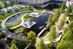 پاورپوینت-معماری-منظر