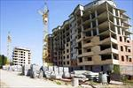پاورپوینت-تعریف-ساختمان-و-مشخصات-فیزیکی-و-هندسی-آن--شامل-30-اسلاید