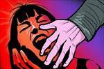 مقاله-خشونت-خانگی-علیه-زنان--در-قالب-29-صفحه-فرمت-فایل-ورد