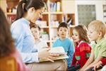 پاورپوینت-عملکرد-و-رفتار-معلمان-با-انگیزش-درونی-دانش-آموزان--24-اسلاید