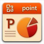 پاورپوینت-avr--در-حجم-26-اسلاید-فرمت-فایل-pptx