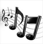 نت-های-پیانو-2-آهنگ-معروف-ریچارد-کلایدرمن-با-تنظیم-آسان