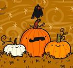 پاورپوینت-درباره-هالووین--در-حجم-7-اسلاید