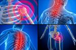 پاورپوینت-مشکلات-عضلانی-اسکلتی--در-قالب-22-اسلاید-فرمت-فایل-pptx