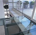 انواع-شیشه-های-ساختمانی-و-کاربرد-آن--19-صفحه