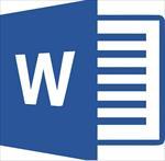 تحقیق-زبانهای-برنامه-نویسی