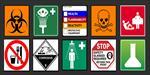 دانلود-پاورپوینت-ايمنی-مواد-شيميايی--شامل-32-اسلاید