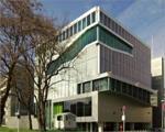 پاورپوینت-طراحی-سفارتخانه--44-اسلاید