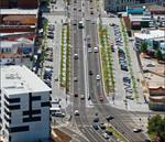پاورپوینت-طراحی-شهری-خیابان--در-حجم-22-اسلاید