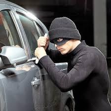 بررسی میزان اثربخشی اقدامات پلیس پیشگیری در کاهش سرقت خودرو - نسخه ورد