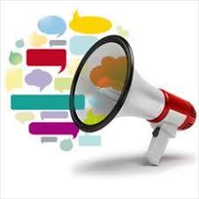 مقاله ای درباره تبلیغات - نسخه ورد 70 صفحه