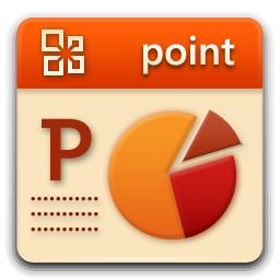 پاورپوینت واکنش زنجیره ای پلیمراز pcr