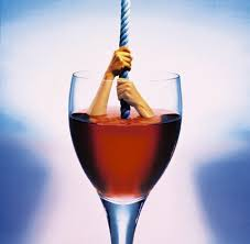 پاورپوینت اعتیاد به الکل و راههای درمان آن - 85 اسلاید